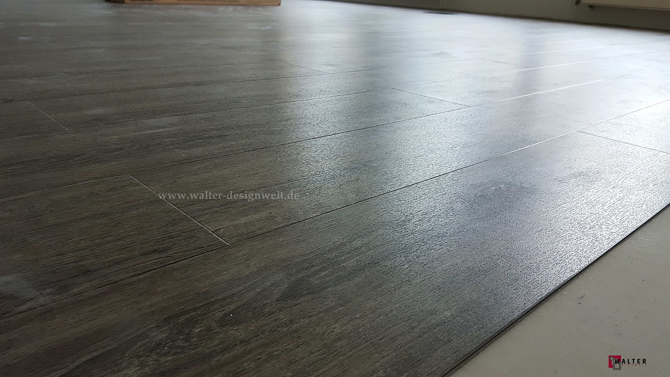 vinylboden oder pvc good fazit vinylboden fr die stilvolle with vinylboden oder pvc stunning. Black Bedroom Furniture Sets. Home Design Ideas